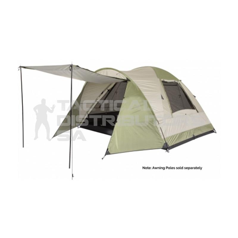 Oztrail Tasman 6V Tent
