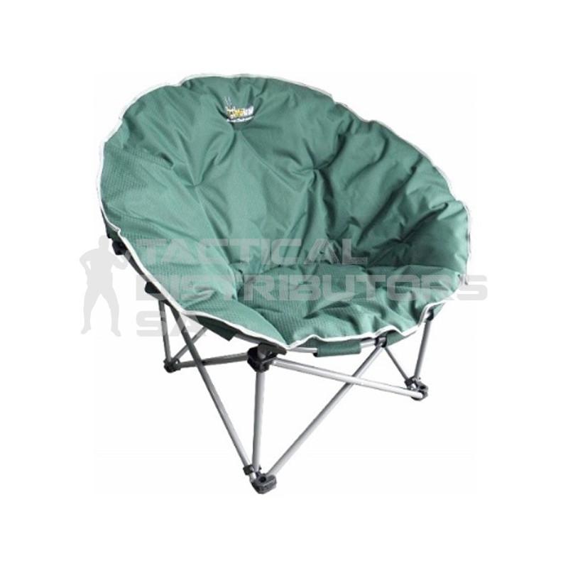 Afritrail Moon Chair Jumbo...