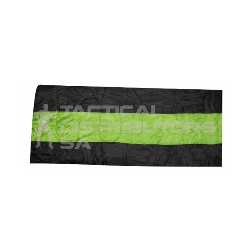 Afritrail Weaver Sleeping Bag