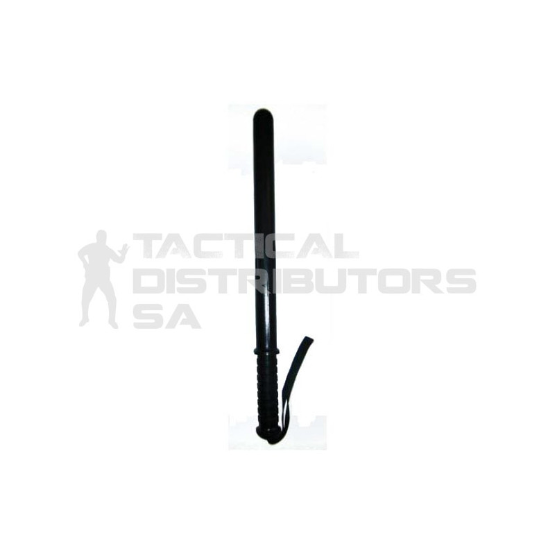 50cm Straight Baton