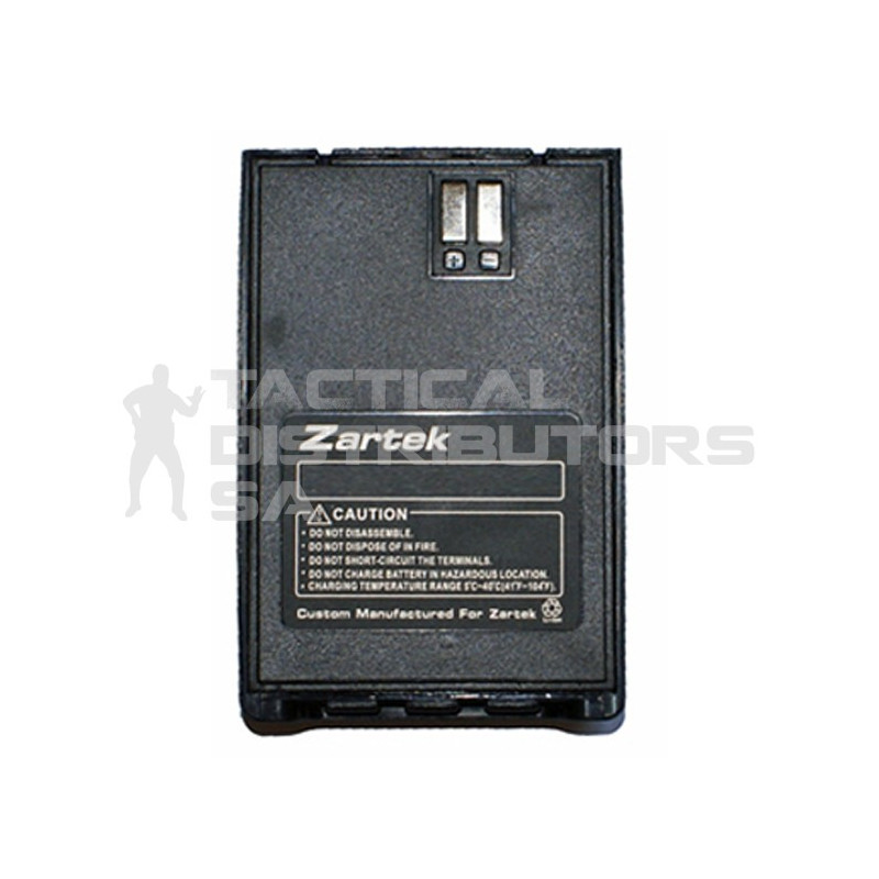 Zartek ZA-758 Spare Direct...