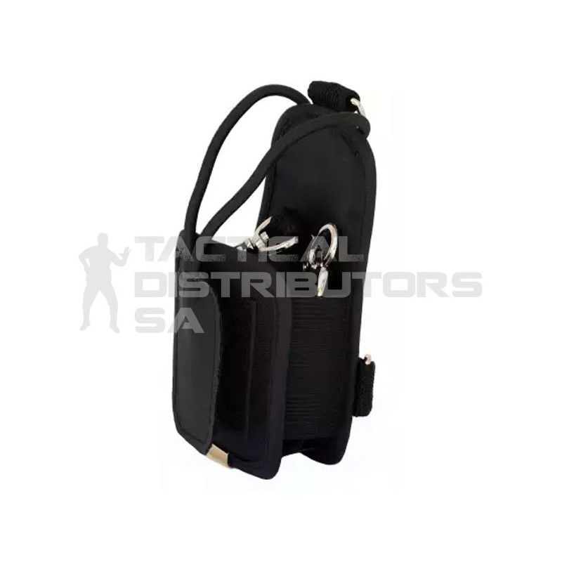 Zartek ZA-725 Carry Case
