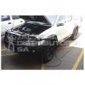 Indeflate 4 Tyre Deflator/Inflator/Equaliser
