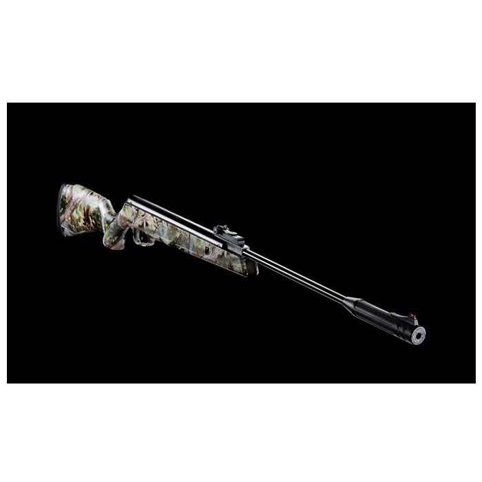 Artemis SR1000S 4 5mm Air Rifle - Camo