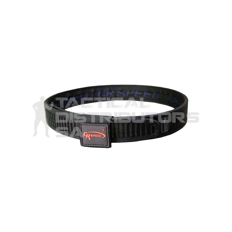 CR Speed EDC Belt  - Various Sizes