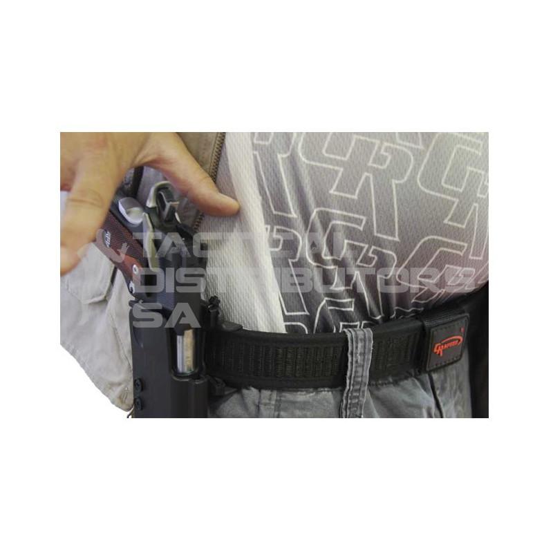 CR Speed EDC Belt  - Various Sizes