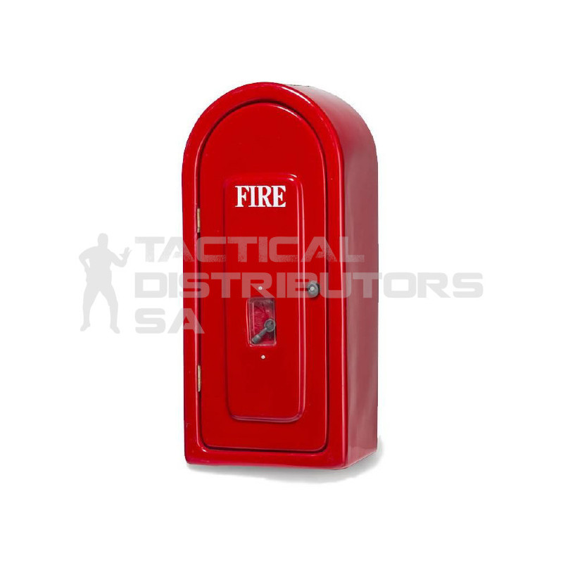 DCP 9 Kg Fire Extinguisher...