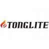 Tonglite