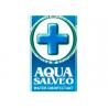 Aqua Salveo