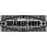 Trailer Cuff