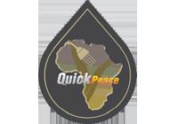 Quick Peace