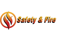 Safety and Fire