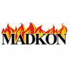 Madkon