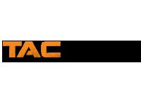TacSpec