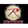Rothco
