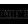 Blackhawk!